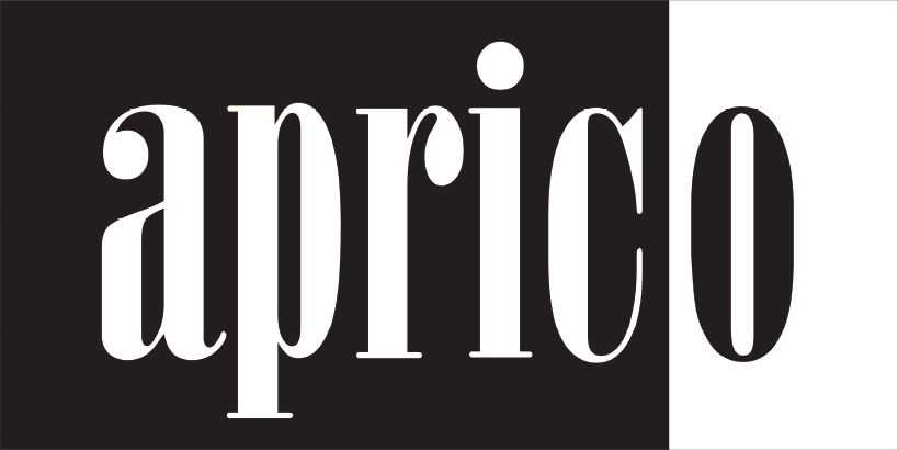 aprico fashion